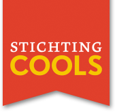 Stichting Cools